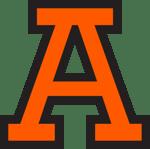 AAC-A1-C1-PPC-LP-Logo-Anahuac