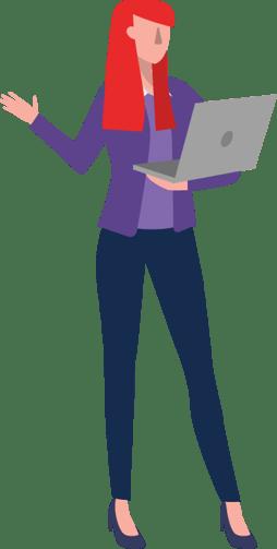 AAP_ilustracion-Estudiante
