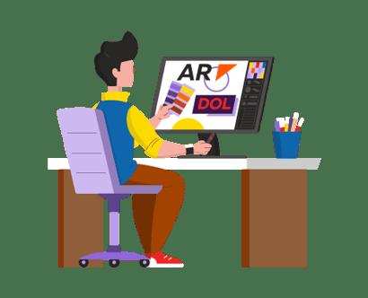 AAP_ilustracion_Diseño_Grafico