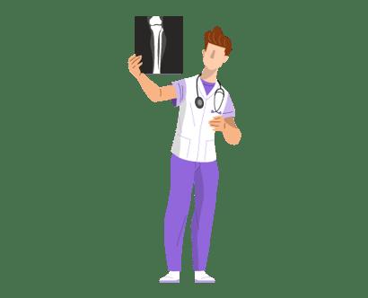 AAP_ilustracion_Medico_Cirujano