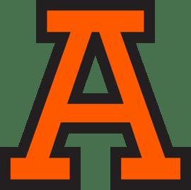 Logo-Anahuac