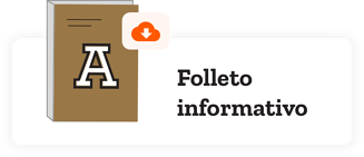 AAP_CTA_Folleto