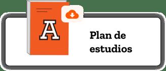 AAP_cta_plan_estudios