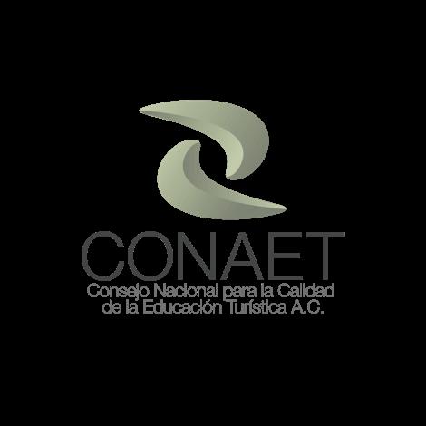 AAP-Logo-Conaet