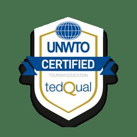 AAP-Logo-TedQual-2