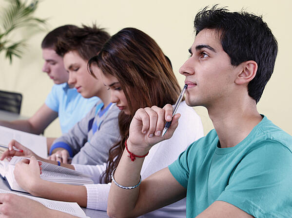 Impacto social licenciaturas