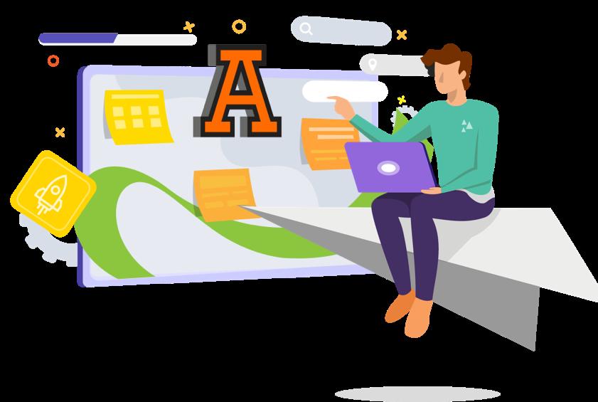 apa_ilustracion_header