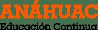 APP-Logo-color-Anáhuac-Educación-Continua