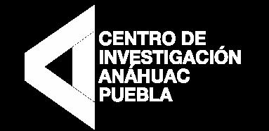 centro-investigacion-anahuac-posgrados-puebla
