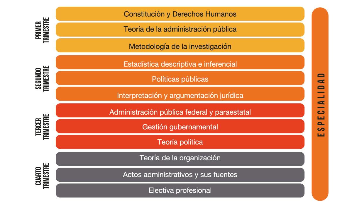 APP-SITE-V1-Plan-Estudio-Politicas-y-gestion-publica