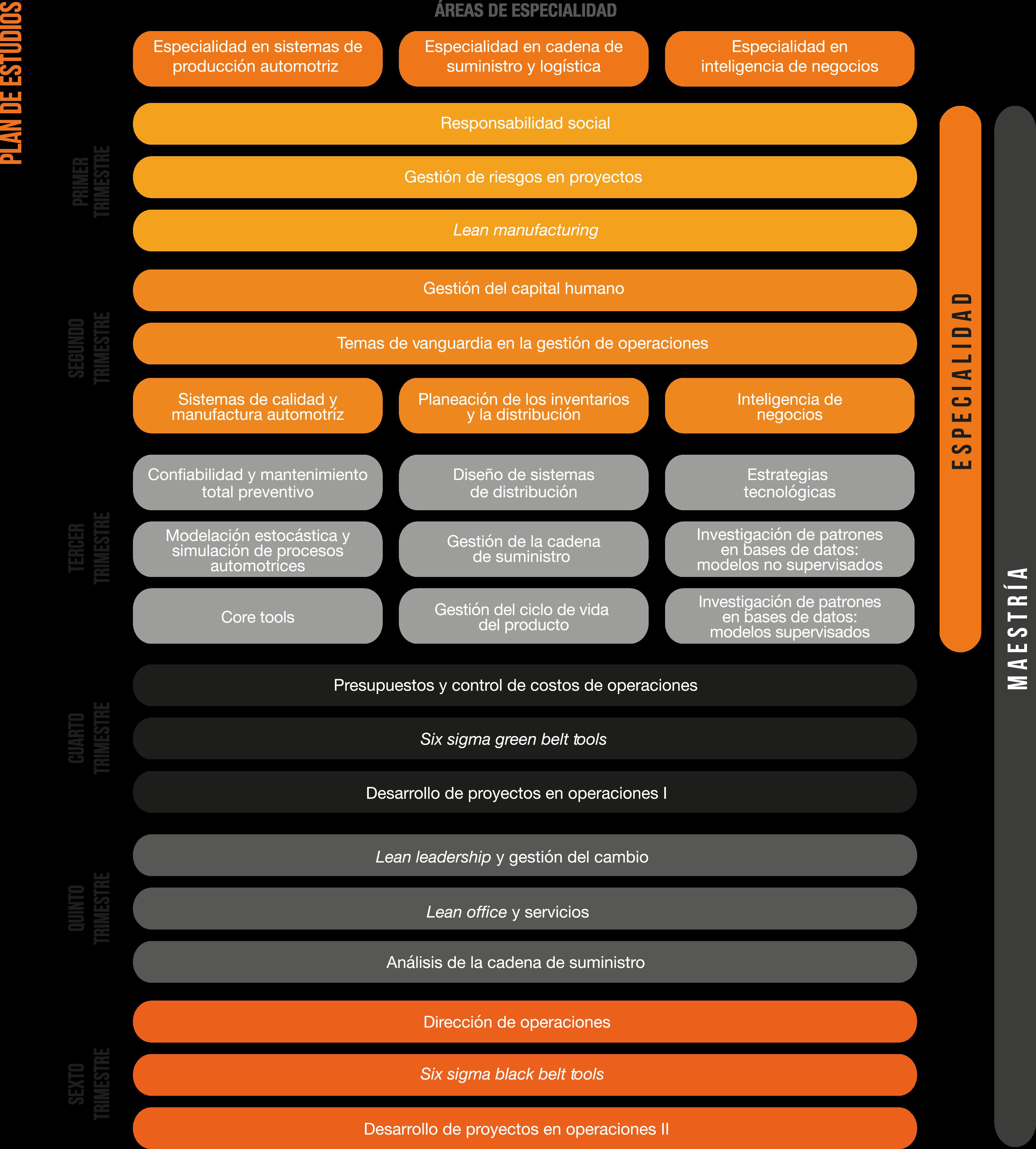 APP-SITE-V1-Plan-Estudio-MIDO