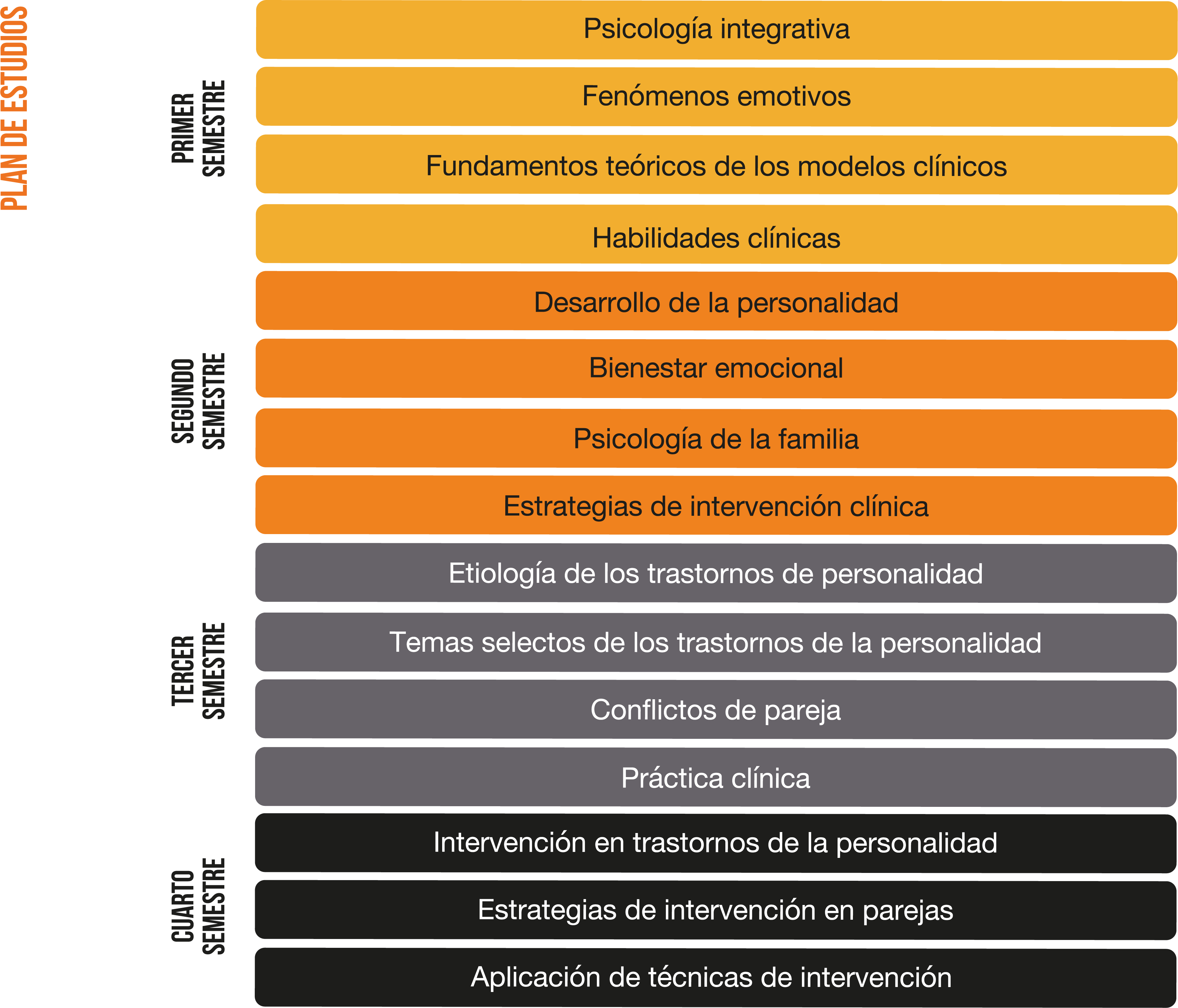 APP-SITE-V1-Plan-Estudio-Mestria-Psicologia