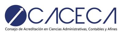 Negocios Internacionales Anáhuac Puebla