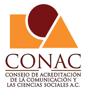 CONAC logotipo
