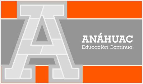 Anahuac Educación Continua