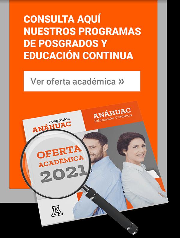 anahuac-puebla-posgrados-contacto-consulta-programas