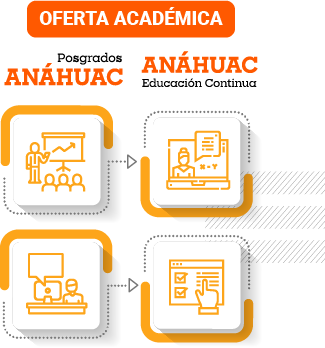 banner-oferta-academica-movil