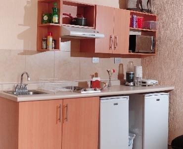 AAP-Foraneos-Habitacion-Doble