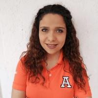 Fernanda Terrazas