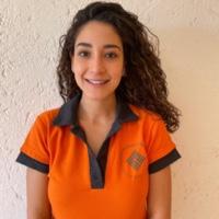 Martha Laura Cruz