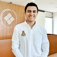 Sebastián Delfín
