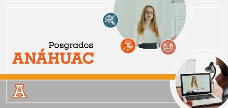 COMPETENCIA-PARA-LA-DOCENCIA-A-DISTANCIA-ANAHUAC-PUEBLA-POSGRADOS