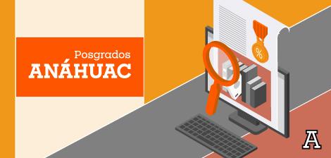 Concurso-Maestria-En-Educacion-Anahuac-Puebla-Posgrados