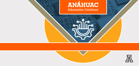 WEBINAR-ACTUALIDAD-Y-MEJORA-CONTINUA-DE-LA-INDUSTRIA-ANAHUAC-PUEBLA-POSGRADOS