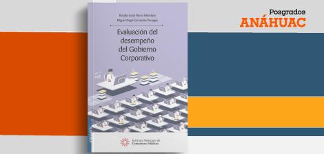 PRESENTACIÓN-LIBRO-EVALUACION-DEL-DESEMPEÑO-ANAHUAC-PUEBLA-POSGRADOS